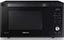 best-microwave-oven