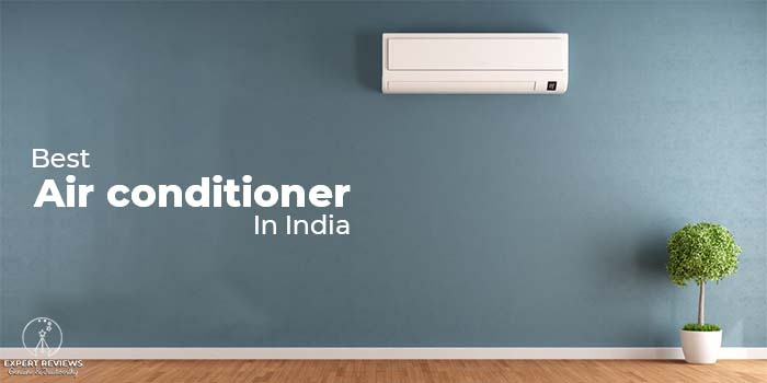 6 Best 1.5 ton Split AC in India 2021