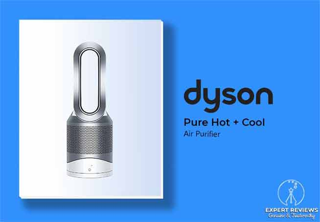 Best Dyson Air Purifier in India