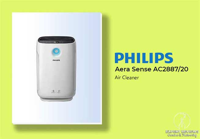 Best Philips Air Purifier in India