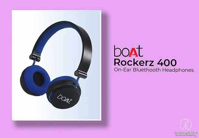 Best Boat Headphone under 2000