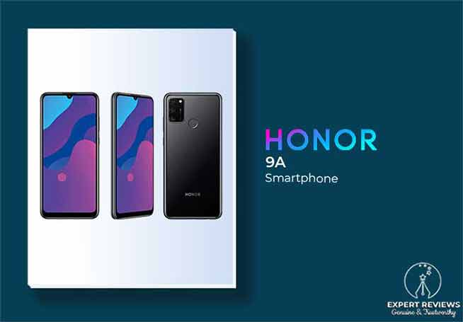 Best Honor phone under 10000.