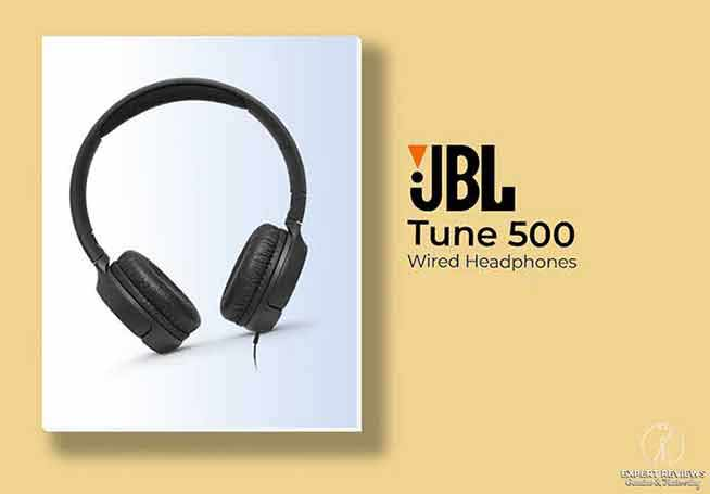 Best JBL Headphone under 2000