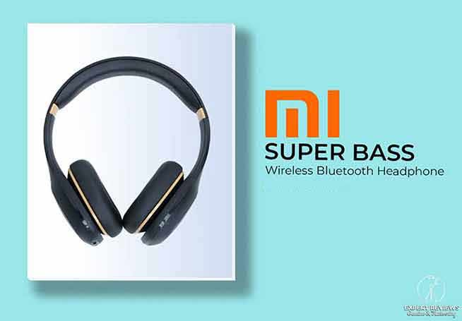 Best MI Headphone under 2000